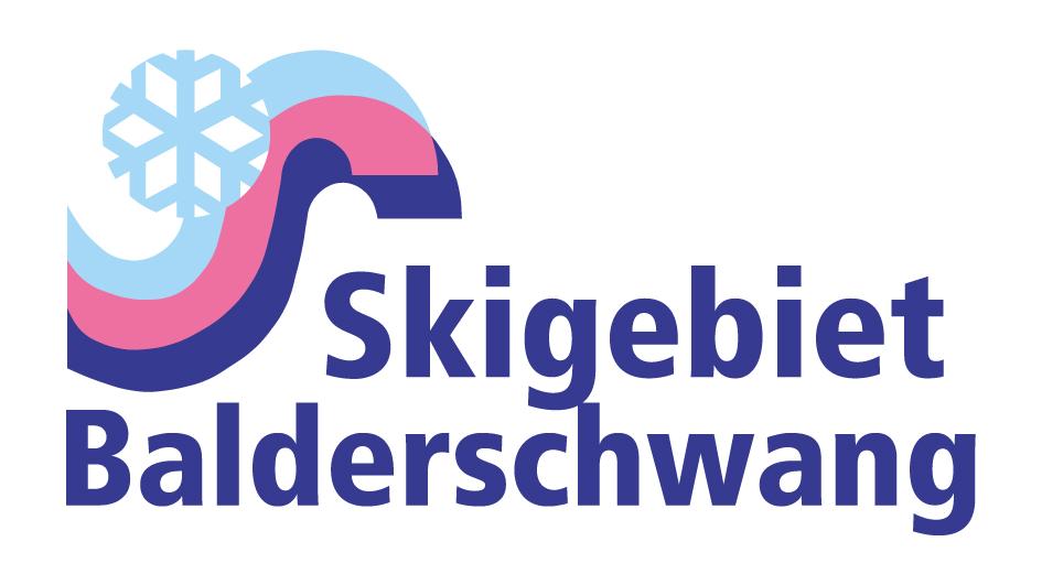 Balderschwang/Schelpen/Riedberger Horn - Logo