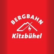 Kitzbühel - Logo