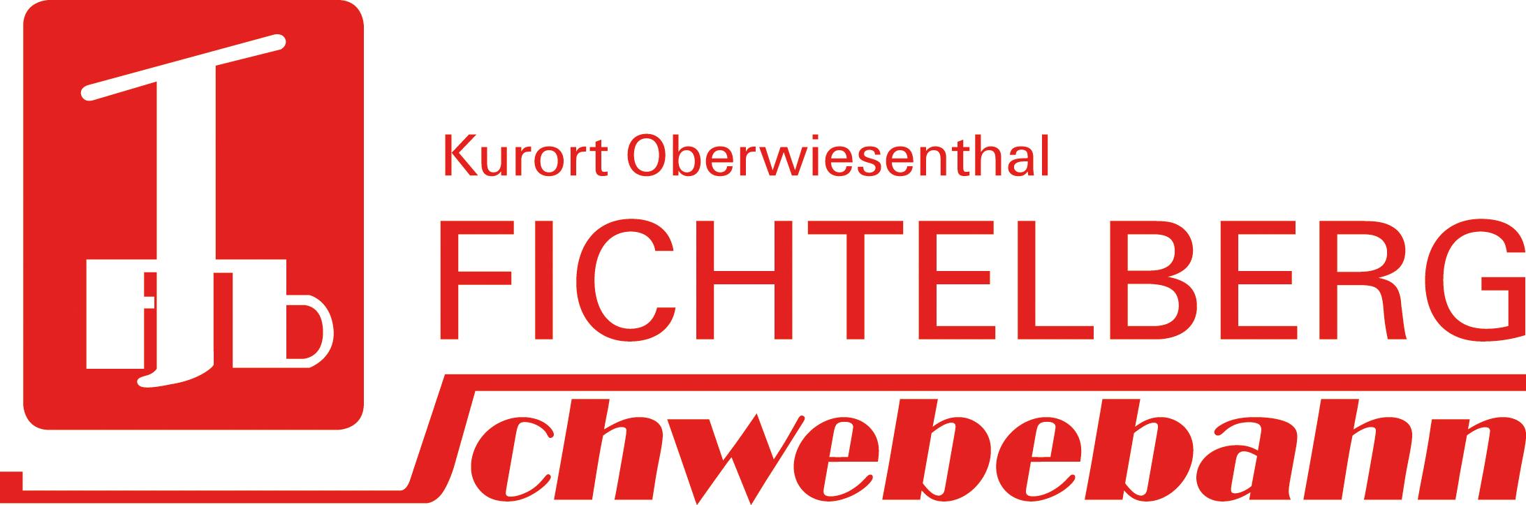 Oberwiesenthal/Fichtelberg - Logo