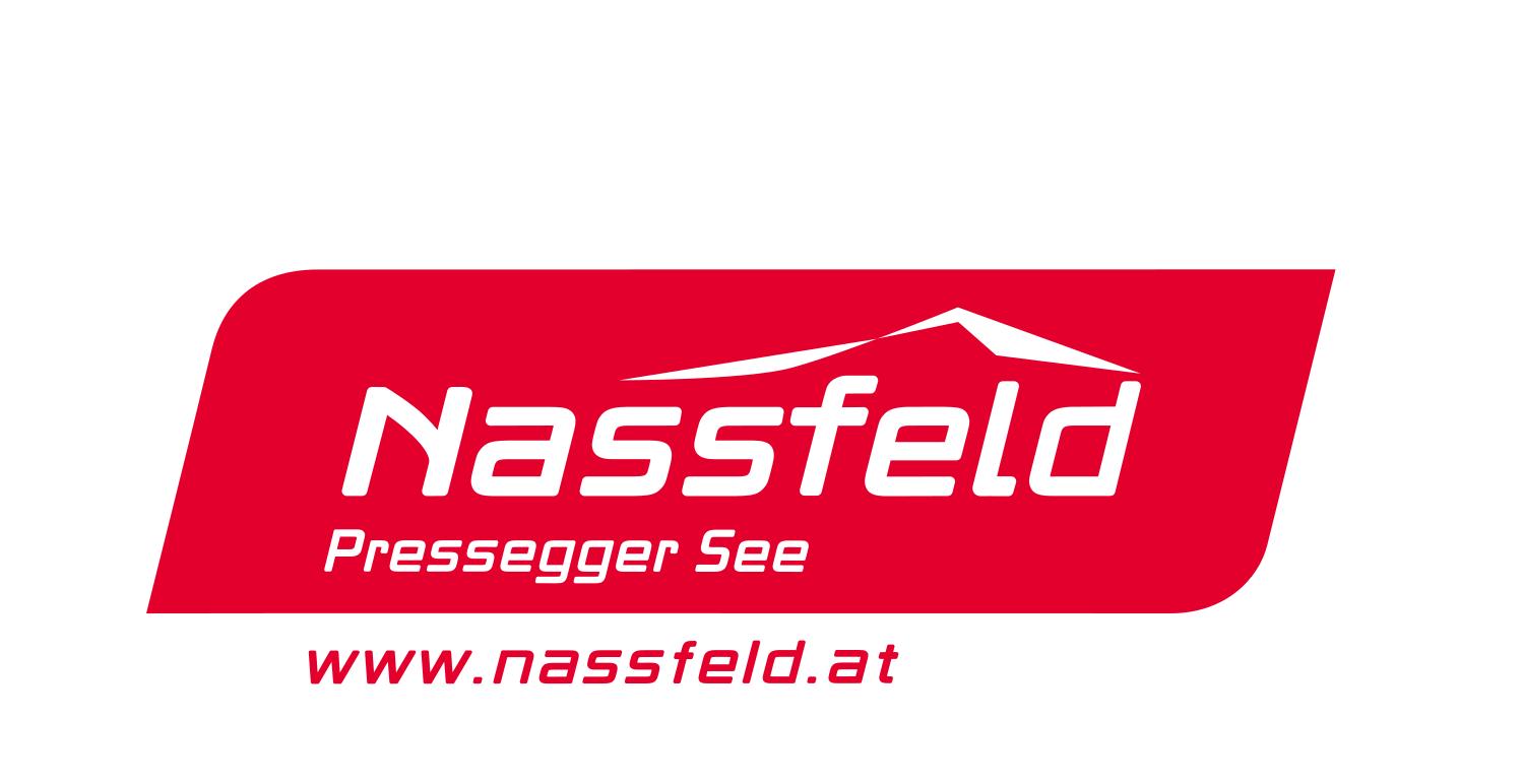 Nassfeld-Hermagor/Sonnenalpe - Logo