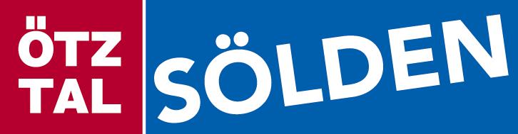 Sölden - Logo