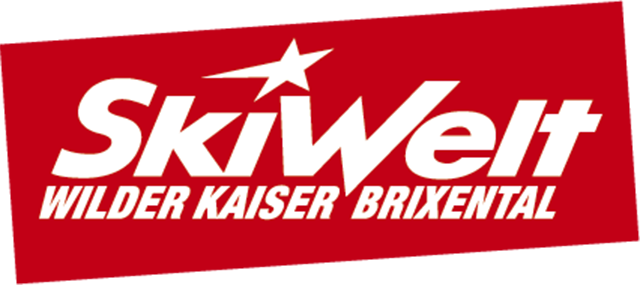 SkiWelt Wilder Kaiser-Brixental - Logo