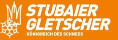 Stubaier Gletscher - Logo