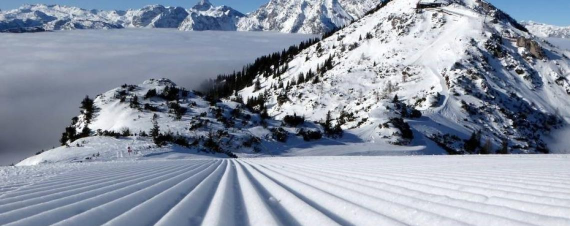 Berchtesgaden winter all inclusive skipass24 for Winter all inclusive vacations