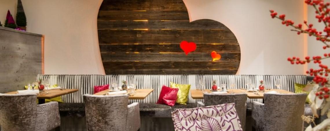 ber weihnachten im skiurlaub skipass24. Black Bedroom Furniture Sets. Home Design Ideas