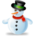 Bild des Benutzers Snowman